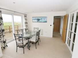 14 Cae Derwydd - Anglesey - 981326 - thumbnail photo 7