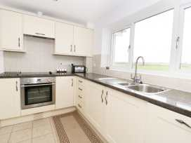 14 Cae Derwydd - Anglesey - 981326 - thumbnail photo 11