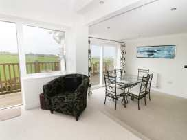 14 Cae Derwydd - Anglesey - 981326 - thumbnail photo 16
