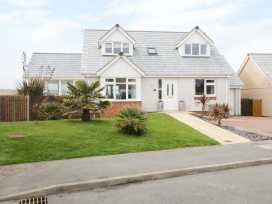 14 Cae Derwydd - Anglesey - 981326 - thumbnail photo 35