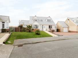 14 Cae Derwydd - Anglesey - 981326 - thumbnail photo 36