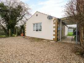 The Duck House - Norfolk - 981354 - thumbnail photo 1