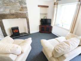 Owl Cottage - Lake District - 981378 - thumbnail photo 3