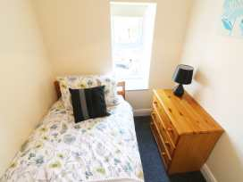 Owl Cottage - Lake District - 981378 - thumbnail photo 12