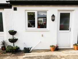 Owl Cottage - Lake District - 981378 - thumbnail photo 21