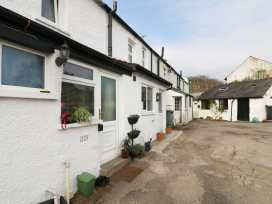 Owl Cottage - Lake District - 981378 - thumbnail photo 18