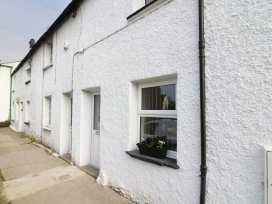 Owl Cottage - Lake District - 981378 - thumbnail photo 19
