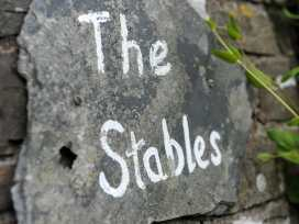 The Stables - Cornwall - 981389 - thumbnail photo 2
