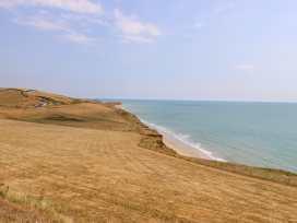 Avalon - Isle of Wight & Hampshire - 981443 - thumbnail photo 26