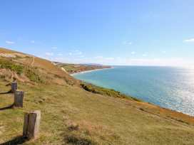 Avalon - Isle of Wight & Hampshire - 981443 - thumbnail photo 28