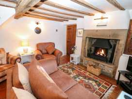 East View Cottage - Peak District - 981465 - thumbnail photo 7