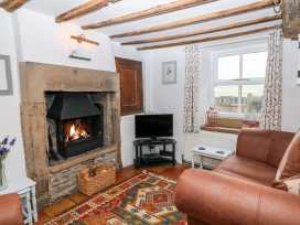 East View Cottage - Peak District - 981465 - thumbnail photo 6