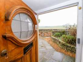 East View Cottage - Peak District - 981465 - thumbnail photo 5