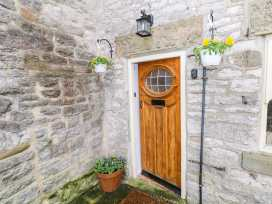 East View Cottage - Peak District - 981465 - thumbnail photo 4