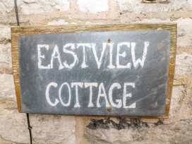 East View Cottage - Peak District - 981465 - thumbnail photo 3