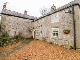 East View Cottage - Peak District - 981465 - thumbnail photo 2