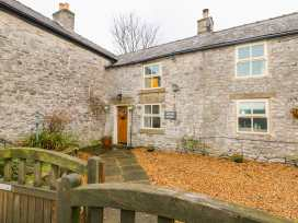East View Cottage - Peak District - 981465 - thumbnail photo 1