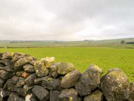 East View Cottage - Peak District - 981465 - thumbnail photo 18