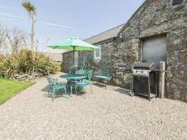 Anjarden Byre - Cornwall - 981469 - thumbnail photo 14