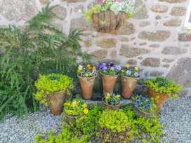 Anjarden Byre - Cornwall - 981469 - thumbnail photo 3
