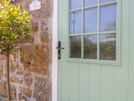 Anjarden Byre - Cornwall - 981469 - thumbnail photo 2