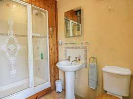 Anjarden Byre - Cornwall - 981469 - thumbnail photo 13