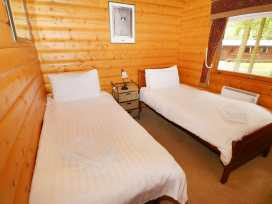 Lodge 8 - Lincolnshire - 981519 - thumbnail photo 12