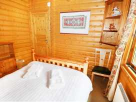 Lodge 8 - Lincolnshire - 981519 - thumbnail photo 14