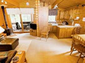 Lodge 8 - Lincolnshire - 981519 - thumbnail photo 6