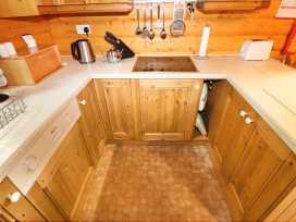 Lodge 8 - Lincolnshire - 981519 - thumbnail photo 10