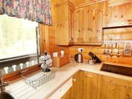 Lodge 8 - Lincolnshire - 981519 - thumbnail photo 11
