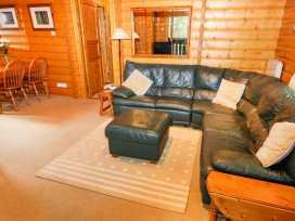 Lodge 8 - Lincolnshire - 981519 - thumbnail photo 2
