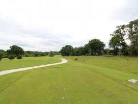 Lodge 8 - Lincolnshire - 981519 - thumbnail photo 19