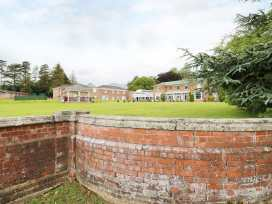 Lodge 8 - Lincolnshire - 981519 - thumbnail photo 21
