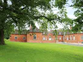 Lodge 8 - Lincolnshire - 981519 - thumbnail photo 25