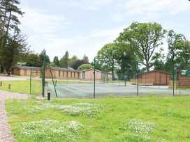 Lodge 8 - Lincolnshire - 981519 - thumbnail photo 29
