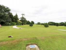 Golf View - Lincolnshire - 981520 - thumbnail photo 34