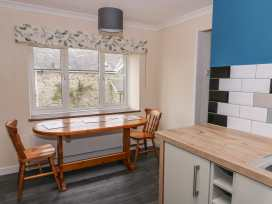 Maesyfelin Isaf Apartment - Mid Wales - 981523 - thumbnail photo 9