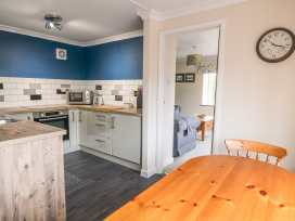 Maesyfelin Isaf Apartment - Mid Wales - 981523 - thumbnail photo 13