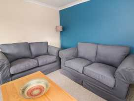 Maesyfelin Isaf Apartment - Mid Wales - 981523 - thumbnail photo 4