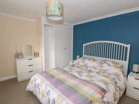Maesyfelin Isaf Apartment - Mid Wales - 981523 - thumbnail photo 14