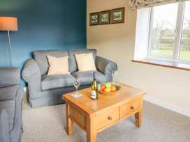 Maesyfelin Isaf Apartment - Mid Wales - 981523 - thumbnail photo 6