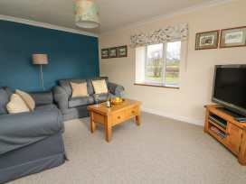 Maesyfelin Isaf Apartment - Mid Wales - 981523 - thumbnail photo 5