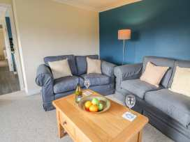 Maesyfelin Isaf Apartment - Mid Wales - 981523 - thumbnail photo 7