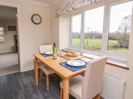 Maesyfelin Isaf Apartment - Mid Wales - 981523 - thumbnail photo 8
