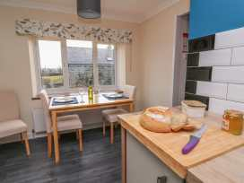 Maesyfelin Isaf Apartment - Mid Wales - 981523 - thumbnail photo 10