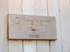 Clipsham - Lincolnshire - 981543 - thumbnail photo 2
