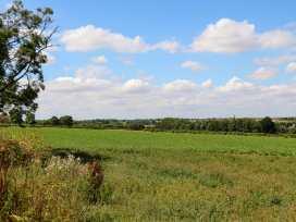 Clipsham - Lincolnshire - 981543 - thumbnail photo 24