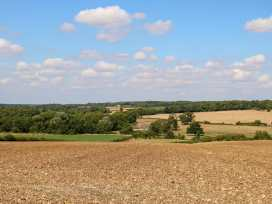 Clipsham - Lincolnshire - 981543 - thumbnail photo 25