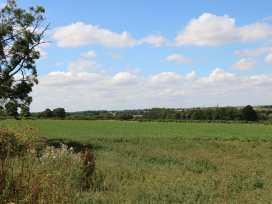 Wing - Lincolnshire - 981544 - thumbnail photo 20